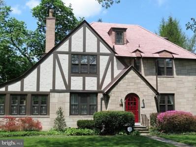 137 Springdale Road, York, PA 17403 - MLS#: 1000909176