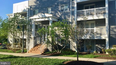 4077 Four Mile Run Drive UNIT 204, Arlington, VA 22204 - #: 1000909226