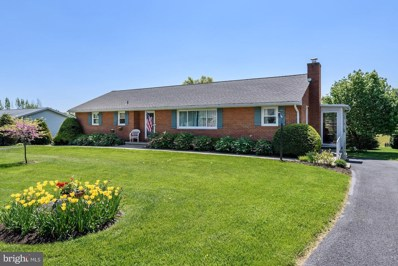 3279 Charmil Drive, Manchester, MD 21102 - MLS#: 1000909272