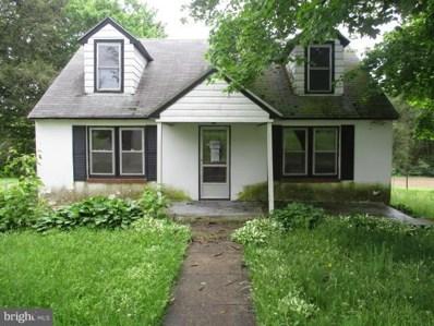 1394 Liberty Grove Road, Conowingo, MD 21918 - #: 1000909372