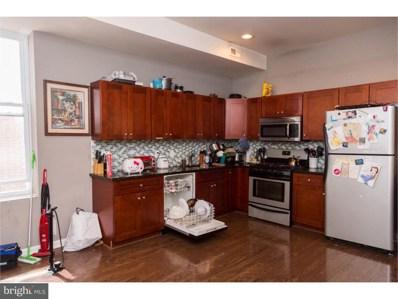 1631 W Girard Avenue UNIT 2, Philadelphia, PA 19130 - MLS#: 1000909408