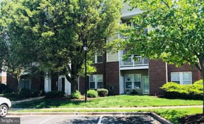 8204 Blue Heron Drive UNIT 3C, Frederick, MD 21701 - MLS#: 1000909530