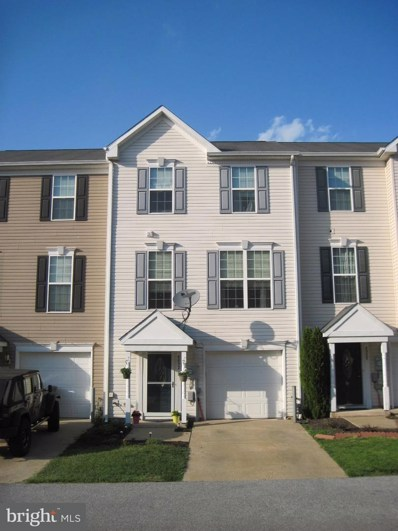 4092 Majestic Court, Dover, PA 17315 - MLS#: 1000909716