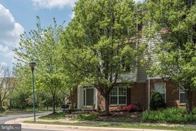 43680 Balmoral Terrace, Ashburn, VA 20147 - MLS#: 1000909720