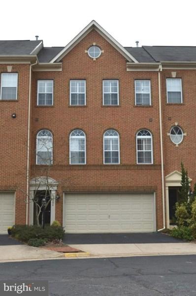 6006 Mill Cove Court, Burke, VA 22015 - MLS#: 1000909724