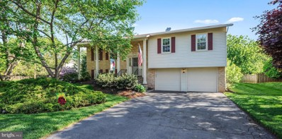 3285 Kinross Circle, Herndon, VA 20171 - MLS#: 1000909954