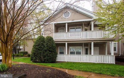 14316 Climbing Rose Way UNIT 203, Centreville, VA 20121 - MLS#: 1000910174