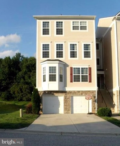 170 Mohegan Drive UNIT A, Havre De Grace, MD 21078 - MLS#: 1000910248