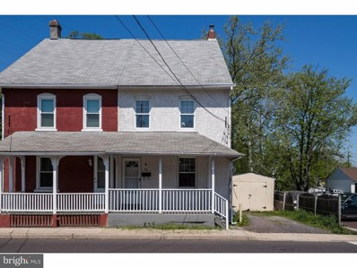 29 W Vine Street, Hatfield, PA 19440 - #: 1000910364