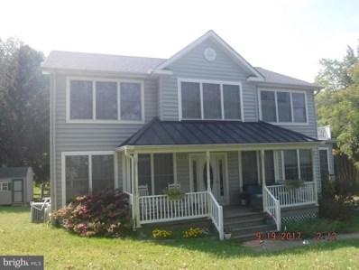 3918 Dogwood Road, Chesapeake Beach, MD 20732 - MLS#: 1000910682