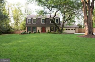 11316 Broad Green Drive, Potomac, MD 20854 - MLS#: 1000910688