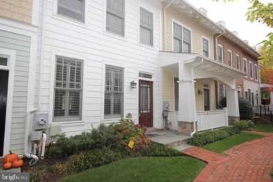 2831 11TH Street N, Arlington, VA 22201 - MLS#: 1000910736