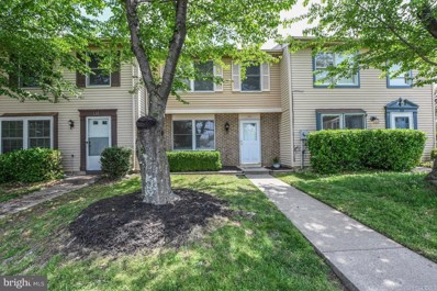 125 Fairfield Drive, Frederick, MD 21702 - MLS#: 1000910768