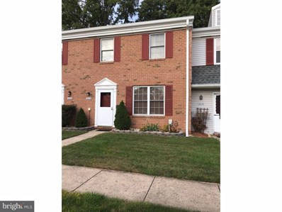 2519 Devonshire Court, Lansdale, PA 19446 - MLS#: 1000910963