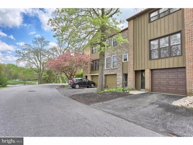 27 Club Lane, Reading, PA 19607 - MLS#: 1000910970
