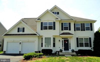 109 Belcroft Drive, Stafford, VA 22554 - MLS#: 1000910978