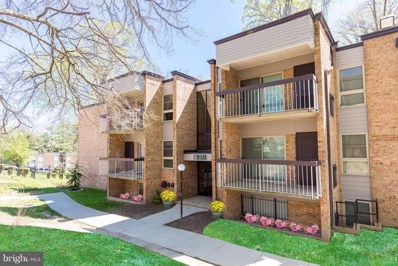 2211 Greenery Lane UNIT T-2-6, Silver Spring, MD 20906 - MLS#: 1000911026