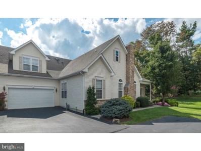 2042 Rose Drive, Pennsburg, PA 18073 - MLS#: 1000911055