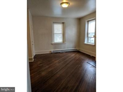 156 Green Street UNIT 2, Lansdale, PA 19446 - MLS#: 1000911061