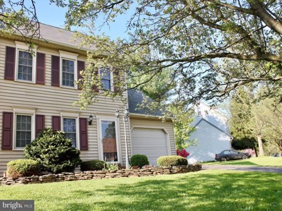 1678 Chadwick Circle, Lancaster, PA 17603 - MLS#: 1000911092