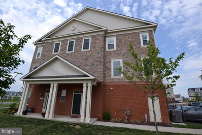 42579 Sunset Ridge Square, Ashburn, VA 20148 - MLS#: 1000911220