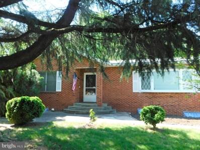 2900 Buck Lodge Road, Adelphi, MD 20783 - MLS#: 1000911266