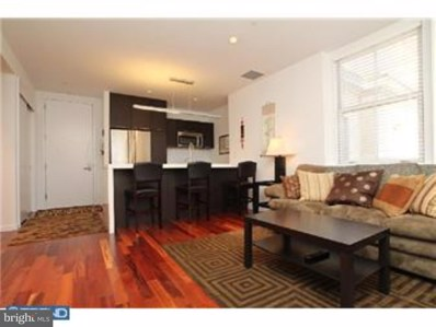 4200 Pine Street UNIT 402, Philadelphia, PA 19104 - MLS#: 1000911304