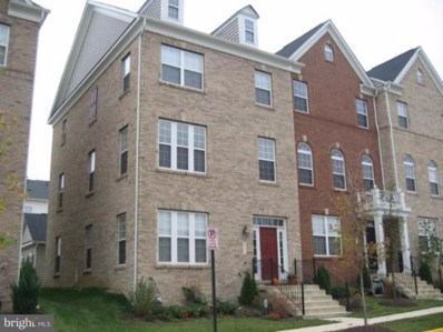 531 Spectator Avenue, Hyattsville, MD 20785 - MLS#: 1000911310