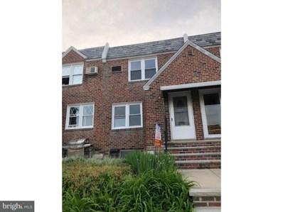 6738 Revere Street, Philadelphia, PA 19149 - MLS#: 1000911356