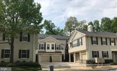 1307 Windleaf Drive UNIT 140, Reston, VA 20194 - MLS#: 1000911422