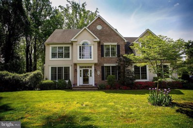 3 Kagee Court, Severna Park, MD 21146 - MLS#: 1000911424
