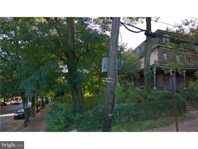 4300-2 Osage Avenue, Philadelphia, PA 19104 - MLS#: 1000911840