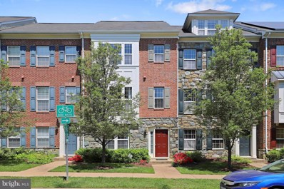 2131 Clark Place, Silver Spring, MD 20902 - MLS#: 1000911888