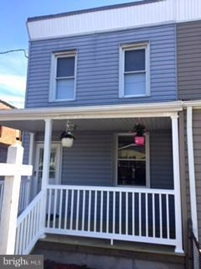 2310 Ruth Avenue, Baltimore, MD 21219 - MLS#: 1000911890
