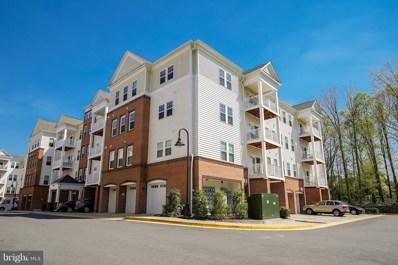 43145 Sunderland Terrace UNIT 204, Broadlands, VA 20148 - MLS#: 1000911978