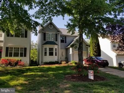 14 Sharon Lane, Stafford, VA 22554 - MLS#: 1000911980