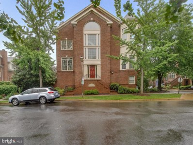1535 Colonial Court, Arlington, VA 22209 - MLS#: 1000912060