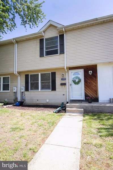 12303 Boncrest Drive, Reisterstown, MD 21136 - MLS#: 1000912116