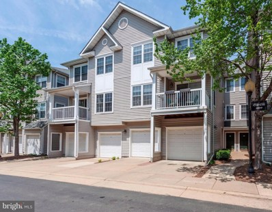 4512 Superior Square UNIT 4512, Fairfax, VA 22033 - MLS#: 1000912222