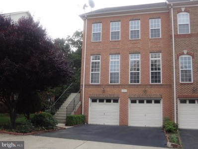 24753 Carbonate Terrace, Aldie, VA 20105 - MLS#: 1000912382