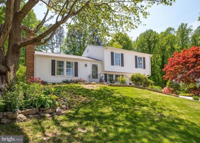 4313 Cassell Boulevard, Prince Frederick, MD 20678 - MLS#: 1000912404