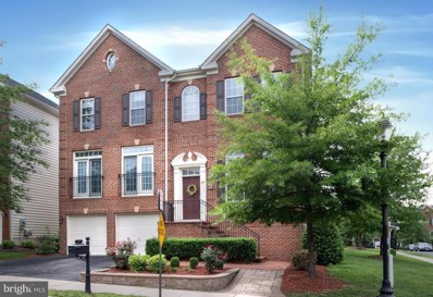 6356 Victor Gray Court, Alexandria, VA 22315 - MLS#: 1000912410