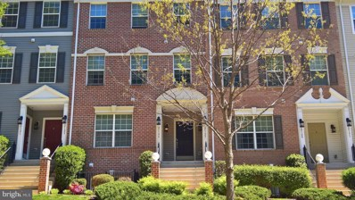 2127 Hideaway Court, Annapolis, MD 21401 - MLS#: 1000912430