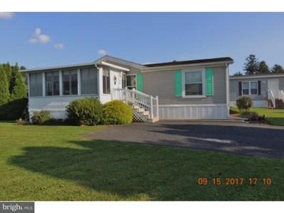 25 Ruth Drive, Gordonville, PA 17529 - MLS#: 1000914619
