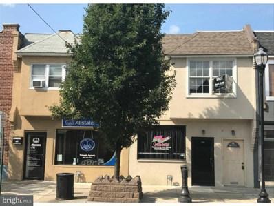 718 Church Lane, Yeadon, PA 19050 - MLS#: 1000914963