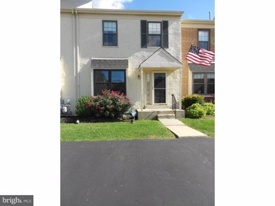 140 Bradbury Road, Brookhaven, PA 19015 - MLS#: 1000914965