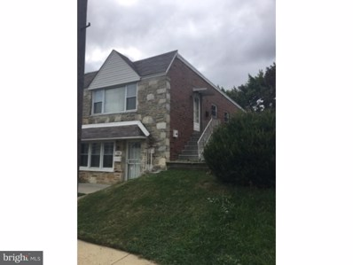 1926 Goodnaw Street UNIT 2, Philadelphia, PA 19115 - MLS#: 1000915933