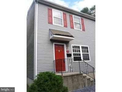 16 W 3RD Street, Moorestown, NJ 08057 - MLS#: 1000923887