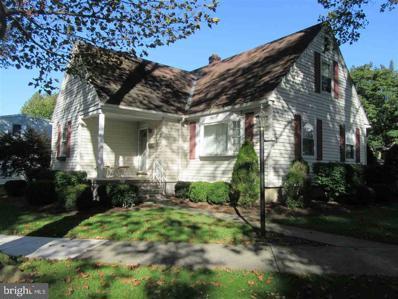 35 E Chestnut Street, Cleona, PA 17042 - MLS#: 1000933267
