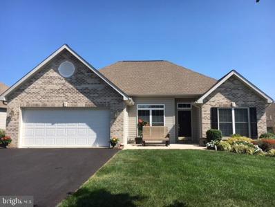 60 Northview Drive, Mechanicsburg, PA 17050 - MLS#: 1000934821